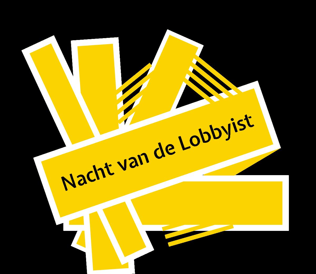 Nacht van de Lobbyist